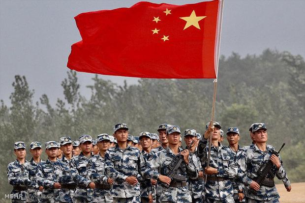چین پاکستان میں فوجی اڈہ قائم کرسکتا ہے