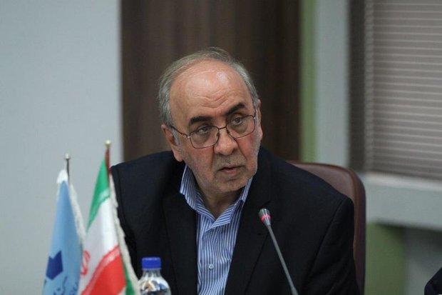 امضای دو قرارداد بین قطعهسازان ایرانی و خارجی