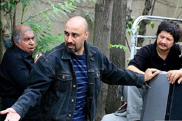 رضا عطاران با «بزنگاه» به شبکه الکوثر میآید