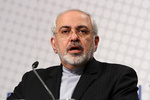 US must pay price for JCPOA violation: Zarif