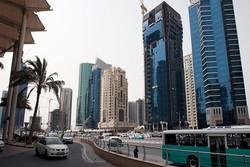 وزير قطري يكشف عن الميناء الذي بفضله استمرت الحياة اليومية في قطر دون انقطاع