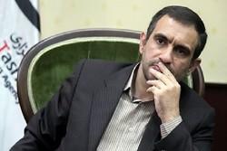 Ruhani'nin yemin törenine 92 yabancı heyet katılacak