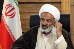 محمد فخرالديني، شوراي هماهنگي تبليغات اسلامي استان يزد