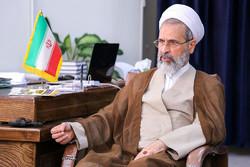 طرح مددکاری اسلامی کمیته امداد وارد دروس حوزوی شود