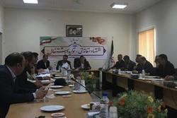 ۵هزار زائر اربعین از سمنان اعزام میشوند/ احداث زائرسرا در مهران