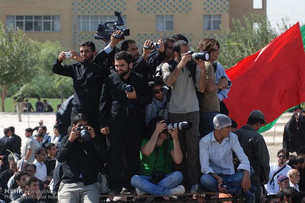 Fotoğrafsız fotoğrafçılar