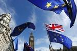 لندن دو نهاد مهم اتحادیه اروپا را از دست داد
