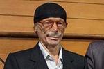 مراسم بزرگداشت معلم فداکارشفتی«حسن امیدزاده» لغو شد