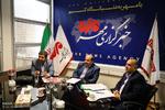اسباببازی ایرانی چشم به راه شناسنامه/ «داراوسارا» شکست نخوردند؟