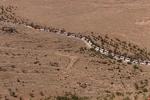 تحرير مناطق من عرسال رغم محاولات التكفيريين لزعزعة الامن في لبنان