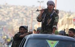 PYD'nin Suriye Ulusal Diyalog Kongresi'ne katılımı öngörülmüyor