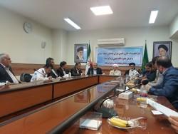 نبود مکانی مناسب برای برگزاری مراسمات ملی در کرمانشاه