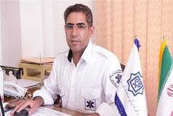 سید محمد صابری