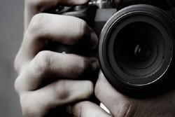 مسابقه عکاسی
