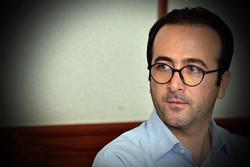 مدیر امور دوبلاژ سیما منصوب شد