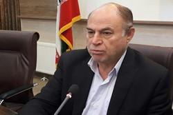خلف وعده شهرداری همدان در اجرای برنامهها شهروندان رابدبین میکند