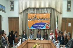 اجرای ۲۴۹ پروژه بهداشتی درمانی در استان همدان