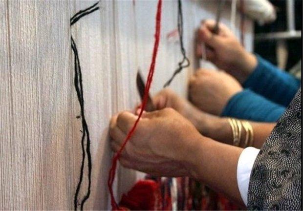 ۳۹۸ مددجوی آذربایجان شرقی صاحب شغل شدند