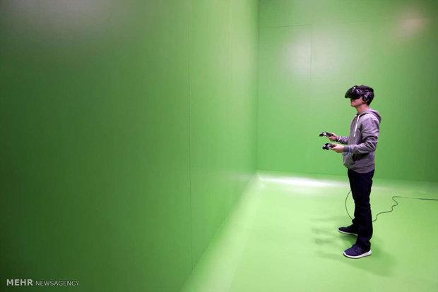 نقش بازیهای آنلاین درسلامت روان و جامعهپذیری کودکان و نوجوانان