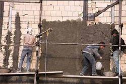 ۲۴۹ کارگاه پرخطر در کرمان شناسایی شد/کاهش ۶۰ درصدی فوتی های ناشی از حوادث کار