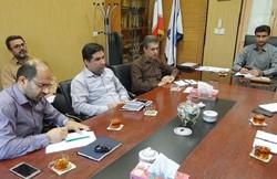 برنامههای فرهنگسازی در حوزه آب استان بوشهر گسترش یابد