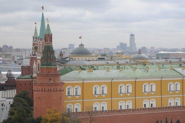 کرملین شرایط نشست رؤسای جمهور روسیه و اوکراین را اعلام کرد