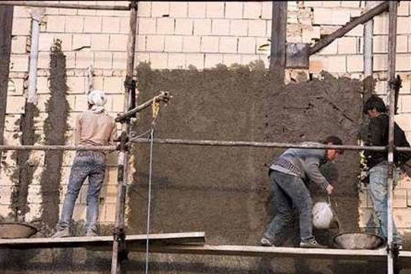 فوت ۲۵ نفر براثر حوادث کار در مازندران