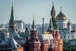 Kremlin'den Erdoğan'ın İdlib açıklamasına yanıt