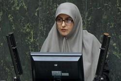 فضای مجازی علت سرانه پایین مطالعه در ایران نیست