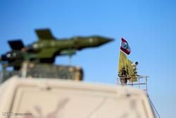 مقال تحليلي : علاقة موسكو مع طهران تتجاوز الساحة السورية وتتصل بالمنطقة