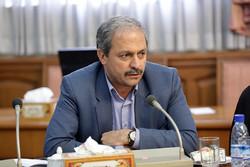 خلیل اکبری