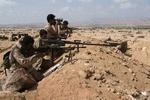 خبير بالشأن اليمني: أولويات أنصار الله ما بعد صالح