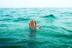 فوت کودک ۸ ساله غرق شده در روستای نوین پاوه
