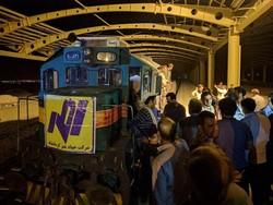 اراده ملی قطار را خواهد آورد/فصل انجام وظیفه مدیران استانی