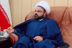 وعده وزیر کشور برای رفع مشکلات اهالی خارگ/ «چغادک» بخش میشود