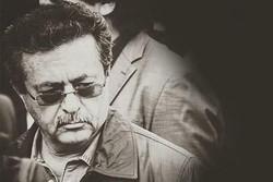 تاریخ مراسم تشییع پیکر زنده یاد ناصر فرهودی اعلام شد