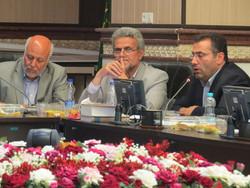 شهردار آینده قزوین باید برنامه محور و قویتر از شهردار کنونی باشد