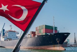 Suudi Arabistan'ın Türk mallarına ambargosuna 8 örgütten ortak tepki