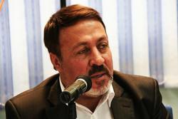 محمد رضا یوسفی