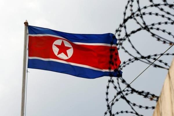 قطعنامه شورای امنیت علیه کره شمالی