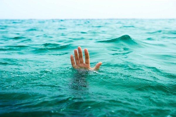 غرق شدن نوجوان ۱۰ ساله در گنبدکاووس