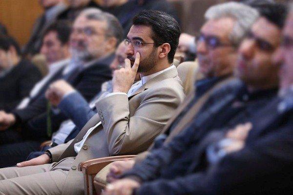 تاکید وزیر ارتباطات برای رفع موانع فعالیت کسب وکارهای نوپا