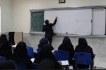 دانشگاه ارومیه جذب هیات علمی از دانشگاه خود را ممنوع کرد