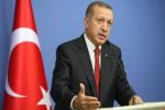 ترکیه تحریم اقلیم کردستان را مدنظر قرار می دهد