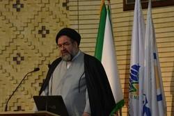 بانکداری اسلامی لازمه اجرای صحیح مفاد اقتصاد مقاومتی است