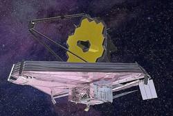بزرگترین تلسکوپ جهان آزمایش شد