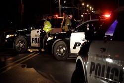 مقتل 4 أشخاص وجرح العشرات في ولاية نيوجيرسي الأمريكية