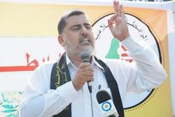 احمد المدلل