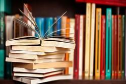 ضرورت حمایت از طرح های ترویجی در راستای افزایش سرانه مطالعه کتاب