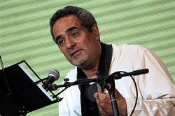 دنیای فاضل جمشیدی عوض شد/ انتقاد از وضعیت اجتماعیِ موسیقی